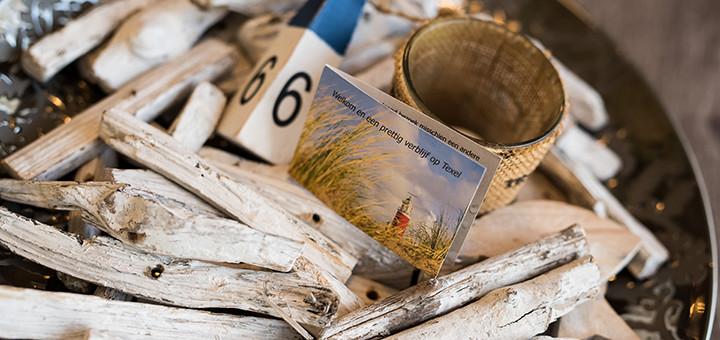 texel-vakantie-verhuur-houtstukken