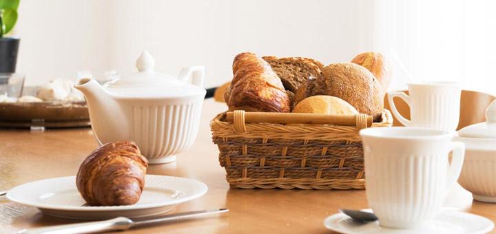 texel-vakantie-verhuur-ontbijtservice